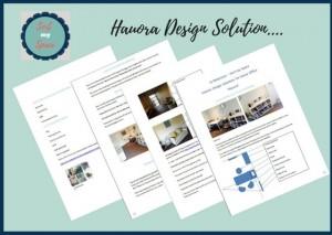 graphic-hauora-design-solution-1